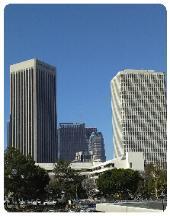 Process Servers Los Angeles CA | (213) 915-6969 | $49 99