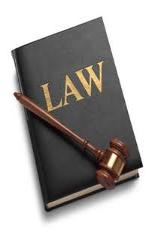 Law Book Services of Process for Small Claims Document Preparation Services for Individuals.